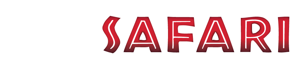 Safari Cigar & Lounge
